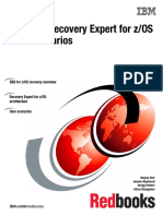 IBM DB2 Recovery Expert for zOS.pdf