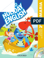 holiday oxford 2nd primary.pdf