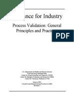 FDA validation.pdf