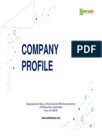 Company Profile 2017.pdf