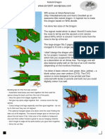 kuboid-dragon.pdf