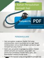bahan penyuluhan pnykt pernapasan-2.pptx