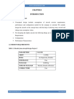 ADP II Lab