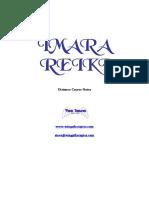 _Imara-reiki.pdf