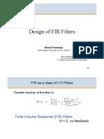 3F3_5_Design_of_FIR_Filters.pdf