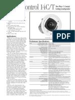 JBL_Ctrl14C_T v1 (1).pdf