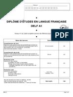 exemple-1-sujet-complet-delf-a1-tous-publics.pdf