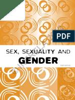 27_Sexuality_gender.pdf