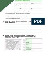 Refuerzo y Ampliacic3b3n Tema 15