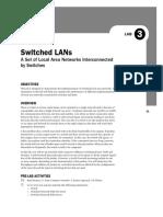 Lab_03.pdf