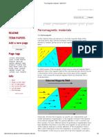 Ferromagnetic materials - MSE 5317.pdf