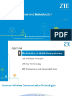 1.1 ZTE LTE Overview and Introduction_20170513_Day1.pdf