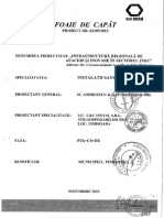 sanitare 1288.pdf
