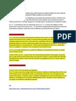 Case Solution for service marketing - Ontella case