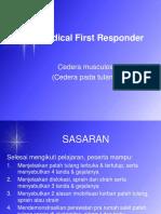 Pelajaran-10-Cedera-alat-gerak.pdf