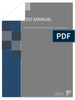 CDO Manual_Updated May 6th_ 2013