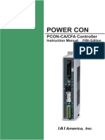 Iai Pcon CA(Me0289 5a)