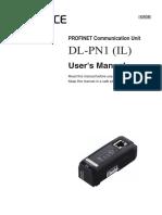 DL-PN1_IL_UM_425GB_GB_WW_1104-1