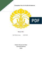 Analisis Perpajakan UBER dan GOJEK.pdf