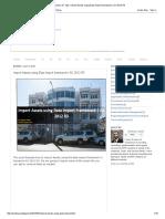 Dynamics AX Tips_ Import Assets Using Data Import Framework _ AX 2012 R3