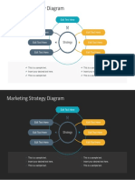 FF0122 01 Marketing Strategy Diagram 16x9