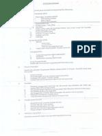 KEBENARAN PROMOSI 2.pdf