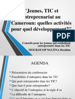 Expose Entrepreneurs (2)