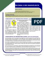 MEI inadimplente Orientações.pdf