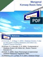 Basis Data - L01 - Pendahuluan (color).pdf