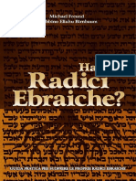 Hai Radici Ebraiche