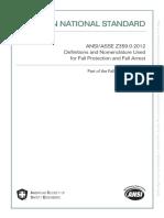 Z359_0_2012wm1.pdf