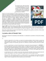 Maneki-neko.pdf