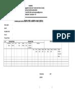 formulir MESO