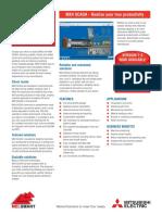 MX4 SCADA.pdf