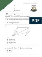 3 EM Term 3 Common Test - Revision Paper - 1
