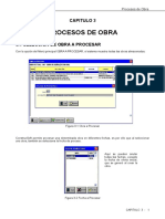 Manual 0345ProcesosObra