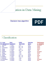 17 Classification Decision Tree 2017.pdf