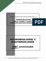 Microbiología Test.pdf