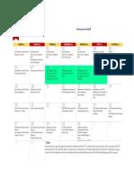 School Calendar SY 2017-2018_August 2017