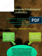 sesi 9-AMDAL I.pdf