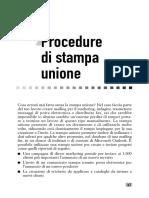 Capitolo09 Word Stampa Unione
