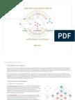 ada_silea_Hologenetic_Profile.pdf