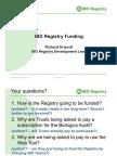 RichardDriscoll_IBD Registry_BSG_2017_Final.pdf