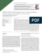 Cyanidation of gold ores c.pdf