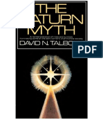 saturn-myth.pdf