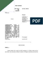Balgamelo Cabiling, et al vs Comissioner, GR No. 183133, July 26, 2010   .pdf