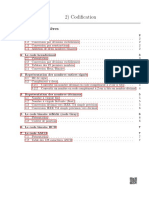 2) Codification.pdf