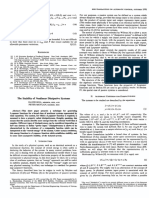 The stability of nonlinear dissipative systems.pdf