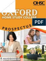OHSC Prospectus 2016.pdf