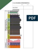 FormatoColumnaGeneralizadaContratistas_1.pdf